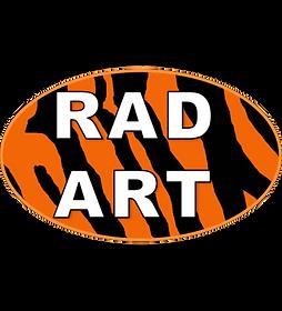 wix_RadArtPng copy.png
