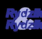rydzik updated logo.png