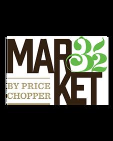 market-32-price-chopper_logo.png