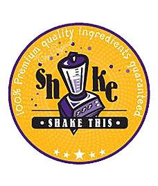 Shake this.jpg