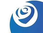 Rose Insurance .jpg