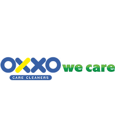 oxxo.png