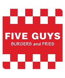 five_guys_logo_png_503111.png