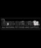 wix_better beagle 1x3 logo.png