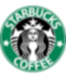 starbucks-logo-png-picture-8.png