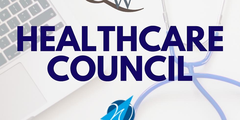 Healthcare Council