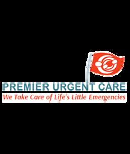 Premier_Urgent_Care.png