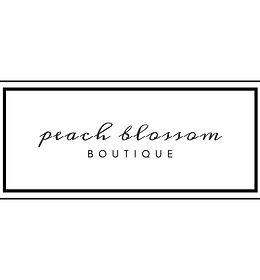 Peach Blossom Boutique logojpg.jpg