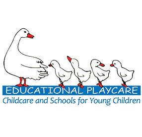 logo-1._EPC_New_Logo.jpg