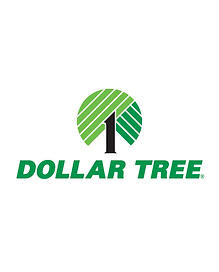 dollar_tree.png