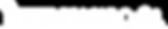 white_better beagle 1x3 logo.png