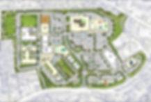 QW MAP AS OF 2.6.19.JPG