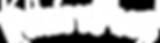 Party Plus Logo 2.14.19.PNG