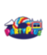 Party Plus Logo tall png.png