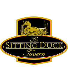 Sitting Duck Logo .jpg