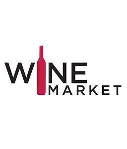 wine_market.jpg