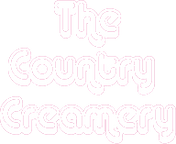 White_COUNTRY_CREAMERY_LOGO.png