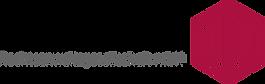 Logo_iurecon_2.png
