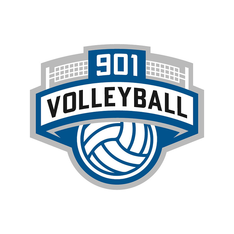 901Volleyball Summer 2021 Beach Volleyball League Registration
