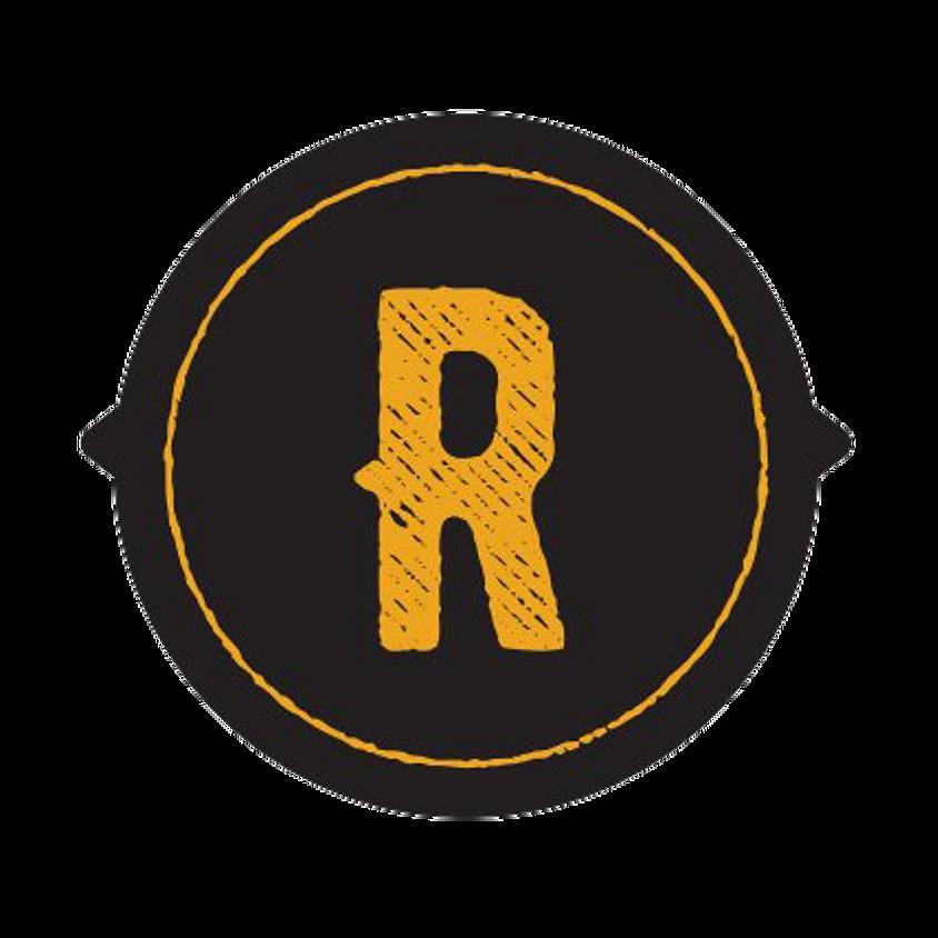 Railgarten Spring 2020 League Registration