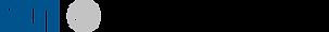901-Vball-Logo_horizontal-ball_RGB.png