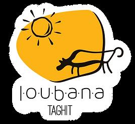LOUBANA-LOGO-ORIGINAL-05.png