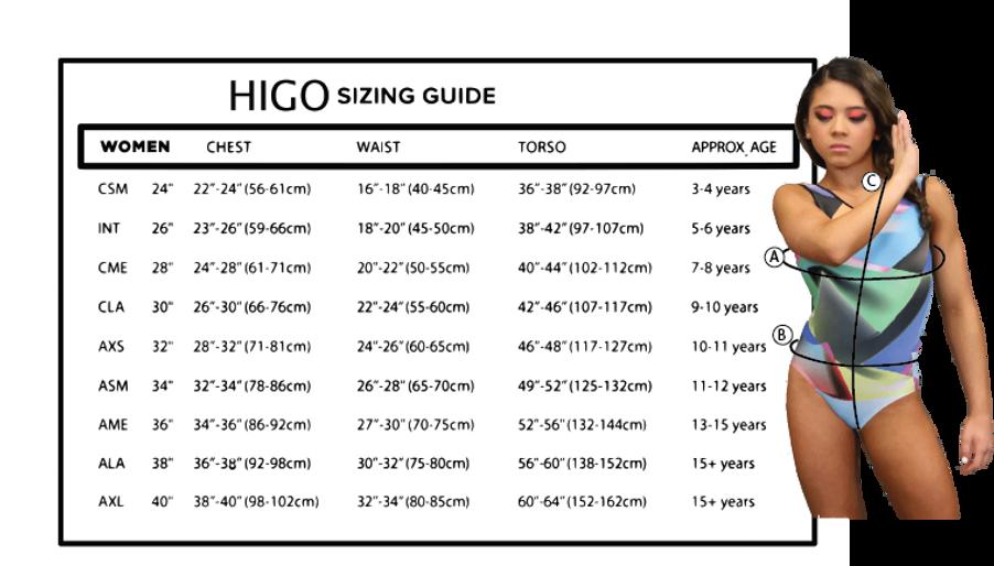 HIGO sizing chart.png