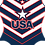 Thumbnail: USA PROUD