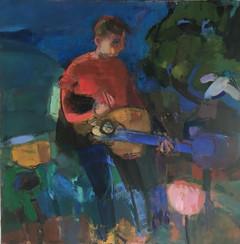 Night Singer