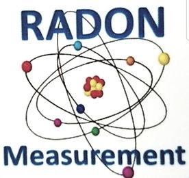 RadonImage.jpg