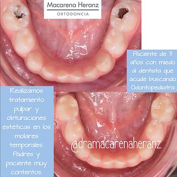 Dentista Niños Guadalajara.png