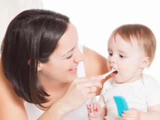 Una correcta higiene dental es imprescindible para la salud oral