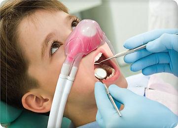 Dentista Infantil Guadalajara.jpg