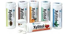 ¿Qué es el Xylitol?