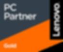 DATA IT-Group I Lenovo Gold Partner