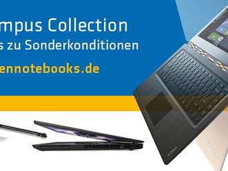 www.studentennotebooks.de