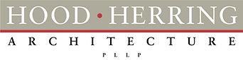 Hood_Herring_logo.jpg