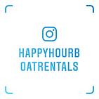 happyhourboatrentals_nametag.png