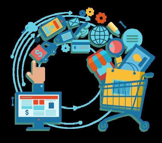 ecommerce-website-design-services.png