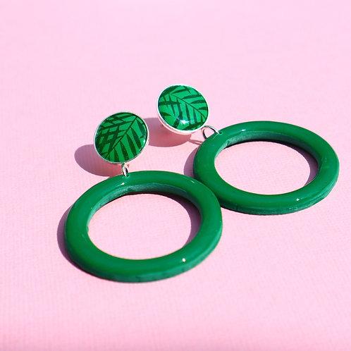 Boucles Loop