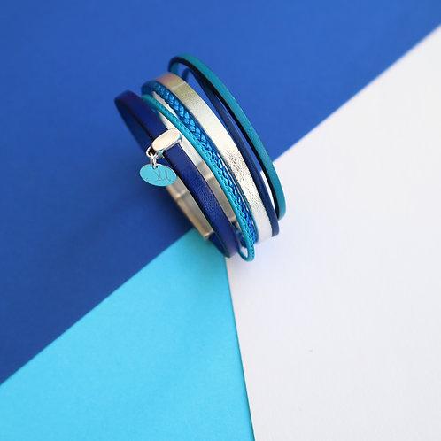 MA Turquoise
