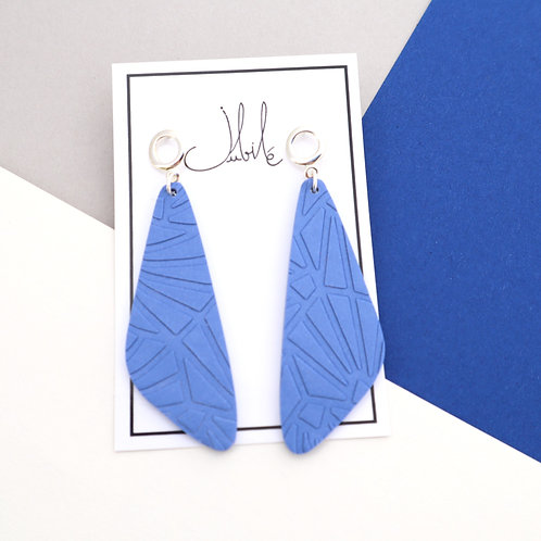 Boucles POLY (taille L)