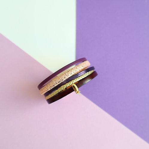 MO Purple