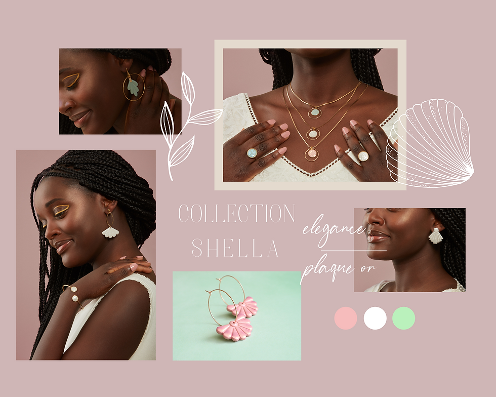 Collection Shella.png