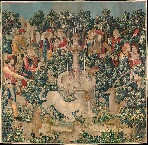 1200px-The_Hunt_of_the_Unicorn_Tapestry_