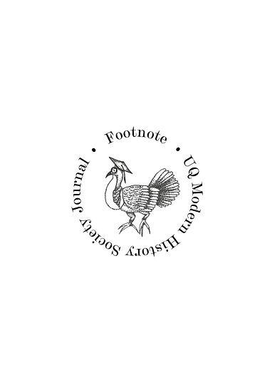 logo name.jpg
