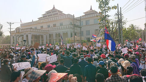 Protest_against_military_coup_(9_Feb_202