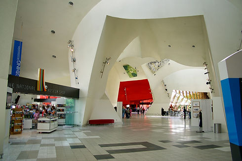 Interior_of_the_National_Museum_of_Austr