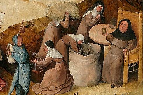 The-Hay-Wain-by-Hieronymus-Bosch.jpeg