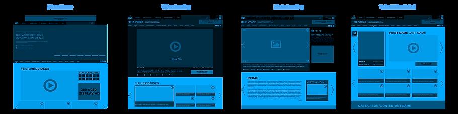 NBCU-Site-Portfolio-Wires-4x1.png